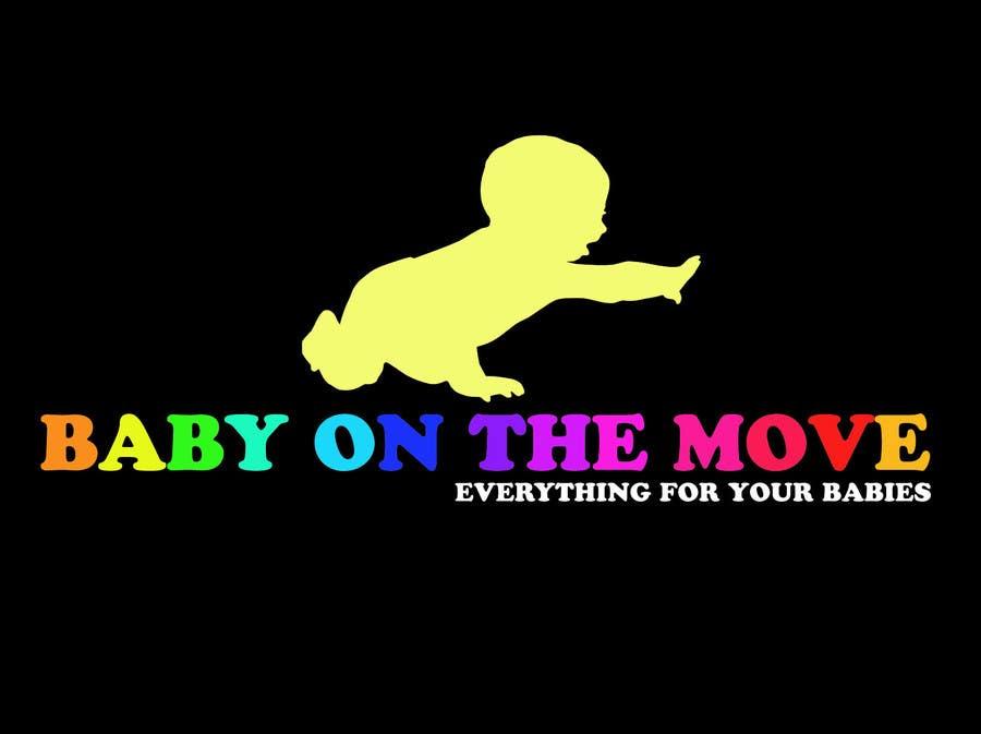 Интернет-магазин BabyMove